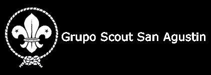 Grupo Scout San Agustín